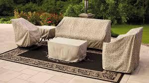 outdoor covers for garden furniture. Waterproof Outdoor Patio Furniture Covers For Garden