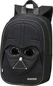 <b>Рюкзак</b> Samsonite <b>Star Wars</b> — купить в интернет-магазине OZON ...