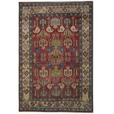 persian style rugs afghan rugs kazak rugs carpet from afghanistan