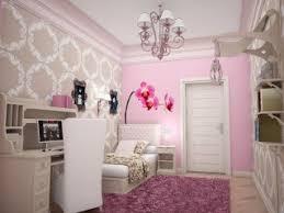 kids bedroom for teenage girls. Interesting Bedroom Kids Rooms Fantastic Cute Room Ideas For Teen Girls  Small With Bedroom Teenage T