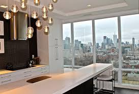 modern pendant lighting for kitchen island modern kitchen pendant lighting for a trendy appeal