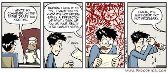 How To Write A Dissertations Write Your Phd Thesis In One Month Or Less The Grad Student Way