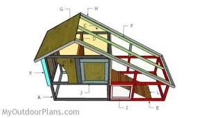 rabbit house plans. 17-rabbit-hutch-ideas-and-designs Rabbit House Plans S