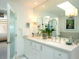 Bathroom mirrors with lights above Plans Above Mirror Bathroom Lighting Lights Above Bathroom Mirror Large Size Of Light Sconce Light For Bathroom Mirror Light Above Bathroom Bathroom Lighting Thebetterwayinfo Above Mirror Bathroom Lighting Lights Above Bathroom Mirror Large