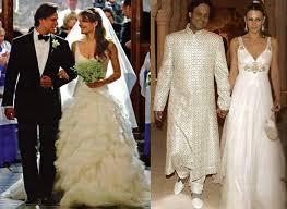 elizabeth hurley arun nayar wedding. #9 elizabeth hurley \u0026 arun nayar \u2013 $2.6 million wedding u