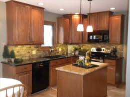 kitchen color ideas with oak cabinets. Full Size Of Cabinets Kitchen Colors With Dark Wood Modern Light Oak Floors Hardwood Color Ideas