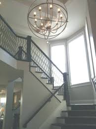 large orb chandelier extra large orb chandelier home improvement shows on intended for extra large orb large orb chandelier