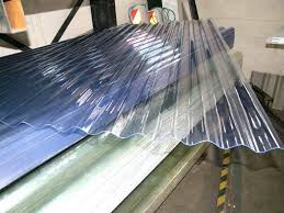 corrugated plastic roof corrugated plastic roofing corrugated plastic roofing sheets bq corrugated plastic roofing home depot