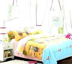 beach bedding sets beach themed bedspreads beach bedding sets ocean themed bedding for kids amazing bedroom