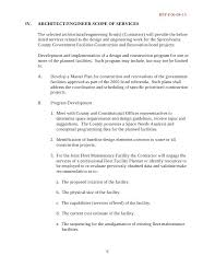 Cost Proposal Template Word Cost Proposal Template Sample Response 8 Free Documents In