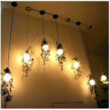 make your own pendant light make your own pendant light fixture realtyengineco pendant light kit home