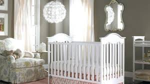 chandeliers white chandelier for nursery awesome kids small crystal light new bedroom nice pictures on