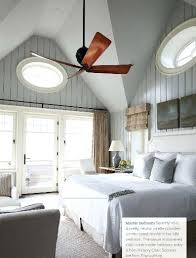 artistic choose right ceiling fan fit diffe heights on fans for high sloped ceilings arlington box ceiling fan adapter for sloped
