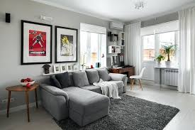 what colour goes with grey sofa. What Colour Goes With Grey Sofa Medium Size Of Living Colors Go Charcoal Couch A