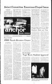 02 09 1968 By Hope College Library Issuu