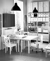 decorating ideas small work. Full Size Of Small Work Office Decorating Ideas Home : Setup