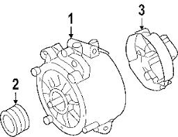 parts com® porsche cayenne fuse relay oem parts 2008 porsche cayenne gts v8 4 8 liter gas fuse relay