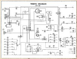 farmall cub 199260 6 volt wiring diagram wiring diagram autovehicle farmall cub 199260 6 volt wiring diagram wiring diagram gem 7 2v wiring diagramswiring diagram gem 7 2v wiring diagram paper 7 2