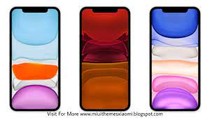 Rusaljones: Iphone 11 Pro Full Hd Wallpaper
