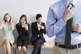 important tactics for job interviews