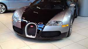 Find 8 used bugatti in chicago, il as low as $11,000 on carsforsale.com®. Bugatti Veyron In Chicago Dealership Youtube