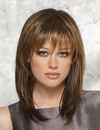 Hairstyles New Hairstyle New Hairstyle Super Awesome 100 Best