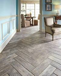 cost to tile floor plank tile flooring wood plank tiles make the perfect alternative for wood floors create interest by plank tile flooring cost to tile