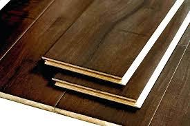 hawaii flooring s paradigm luxury vinyl
