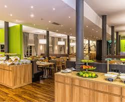 Restaurant Bar Nestor Hotel Ludwigsburg Ghotel
