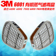 get ations 3m 6001 cartridges filter cartridge filter 6200 filter cartridge respirator masks spray paint 7502 mask filter