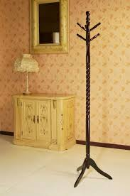 Free Standing Coat Rack Ikea Accessories Excellent Furniture For Vintage Bathroom Decoration 88