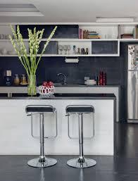 kitchen wooden mini bar designs charming home bar design