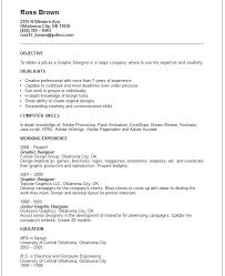 Copy And Paste Resume Templates Inspiration Copy And Paste Resume Templates Astonishing Decoration Copy And