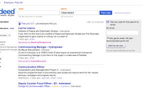 ... resume:Resume Database Sweet Resume Database Access India Favorite Resume  Database Api Horrible Resu Infatuate ...