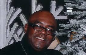 Duane Williams Obituary (2012) - Legacy