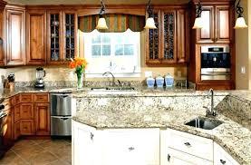 countertop installation estimate quartz installation