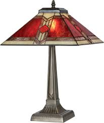 cordless lighting fixtures. Battery Powered Led Lamp Cordless Table Lamps With Shade Operated Wall Lights Interior Floor Rechargeable Design Tiffany Reading For Living Room Bedside Lighting Fixtures P