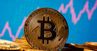 Canadian regulators approved a bitcoin fund from 3iq in 2019 and last year did the same for its ether fund. Cboe Seeks Green Light For First Us Bitcoin Etf Business And Economy News Al Jazeera