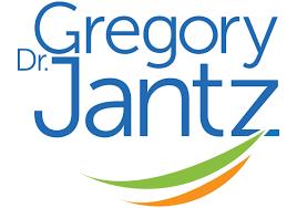 Dr Gregg Jantz Dr Gregory Jantz Best Selling Author Eating Disorder Specialist