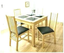 Square Dining Table For 4 Square Dining Table Set For 4 Small Square  Kitchen Table Small .
