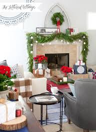 The Lettered Cottage Christmas 2014