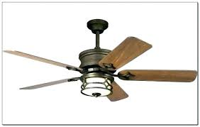 halo recessed lighting replacement socket repair light bulb ceiling fan small bulbs for fans present marvellous