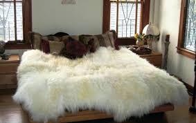 light brown fur rug area rugs sheepskin rug fake animal skin rugs