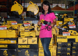 dewalt tools for sale. first dewalt tools blow out clearance sale to be held in buriram thailand dewalt for e