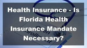 health insurance quotes florida apply these secret tricks to improve health insurance companies in