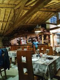See 31 unbiased reviews of rei dos frangos, rated 4 of 5 on tripadvisor and ranked #547 of 865 restaurants in albufeira. Solar O Rei Dos Frangos Sao Vicente Ferreira Restaurant Bewertungen Telefonnummer Fotos Tripadvisor