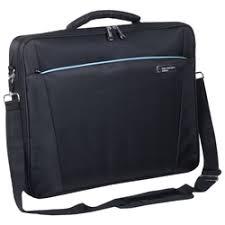 <b>Сумки</b> и рюкзаки для <b>ноутбуков BRAUBERG</b> — купить на Яндекс ...