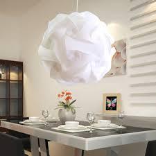 klint lighting. Modern Le Klint 172 Pendant Lamps Pp Lights Wave Ball Child Light  Colorful Fixture Lamp Dia 18cm/23cm/30cm/43cm-in From Klint Lighting