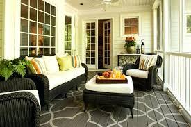 aeratis porch flooring image of porch flooring tongue and groove aeratis porch flooring reviews