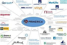 Primerica Presentation Primerica Presentation Rome Fontanacountryinn Com